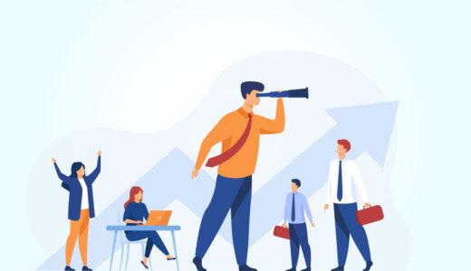 退職の時期を決めるときの5つのポイントと転職活動中の注意点