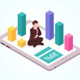 自分の市場価値が分かる8つの能力